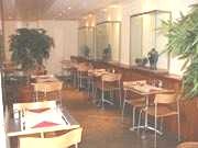 salon-de-porcelaines-musée-guimet