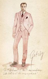 costume-gatsby