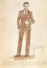 dessin-costume-gatszby