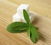 stevia édulcorant