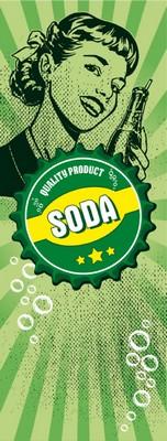 publicité-soda
