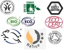 Beaute-Bio-Labels-normes-cosmetos-labellises-Bio-Produits-beaute-cremes