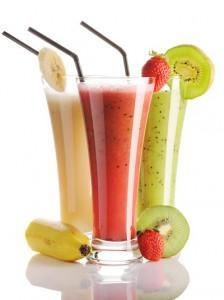 smoothies-kiwi-fraise-banane