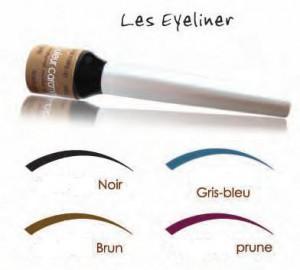 eyeliner-couleur-caramel-nuancier-eyelin
