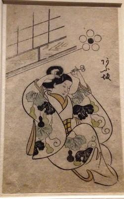 hokusai-musée-guimet