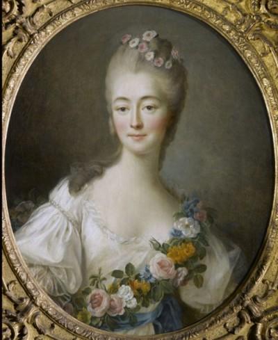 portrait-de-madame-du-barry