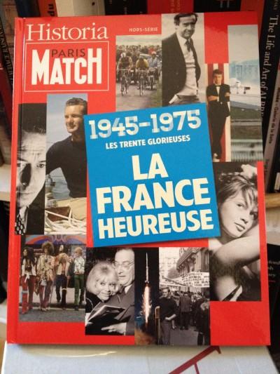 journal-trente-glorieuses-france-de-pompidou