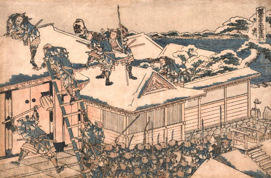 47Ronns-Kenu reeves-hokusai