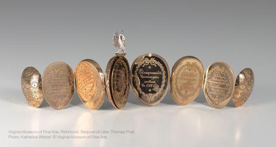 fabergé-keuf-au-pélican-médailles