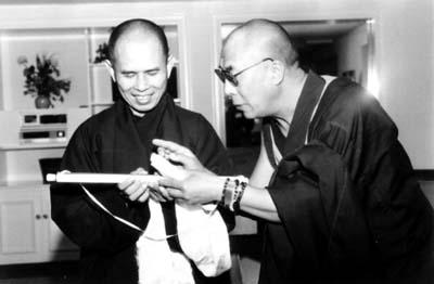 Thich-nhat-hanh-