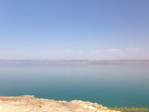 mer-morte-dead-sea-jordanie