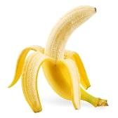 banane-épluchée