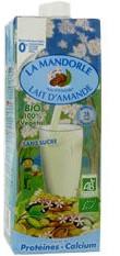 lait-d-amandes