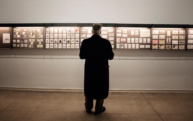 David-Lynch-exposition-cartier