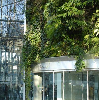 Fondation-Cartier-façade