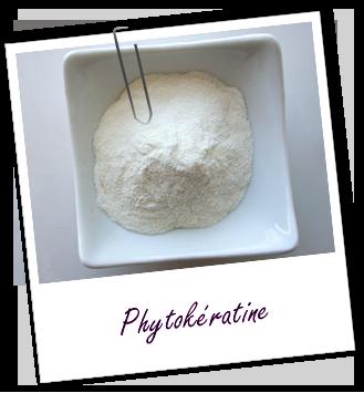 phytokératine-en-poudre-dans-un-bol