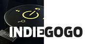 Igg_windowlogo_wisebutton