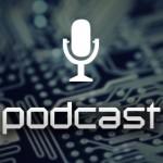 podcast emissions littéraires