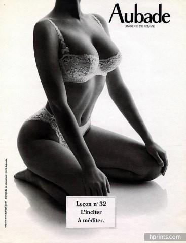aubade-1999-lecon