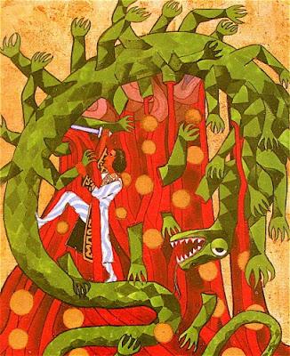 Carl-Jung-livre-rouge-extrait
