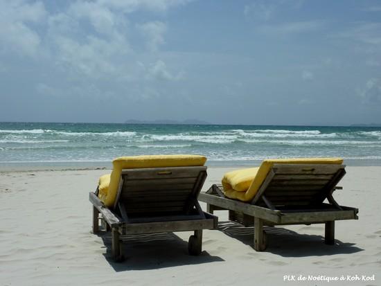 deux-bains-de-soleil-à-koh-kod-six-senses-thailande