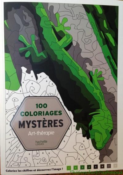 100-coloriages-mystère-hachette-première-de-couverture