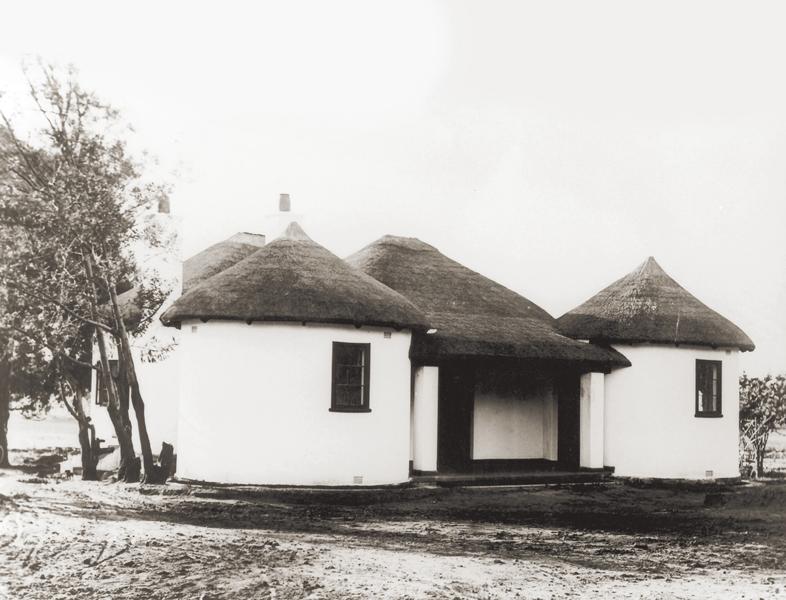 satyagraha-house-Mahatma-gandhi