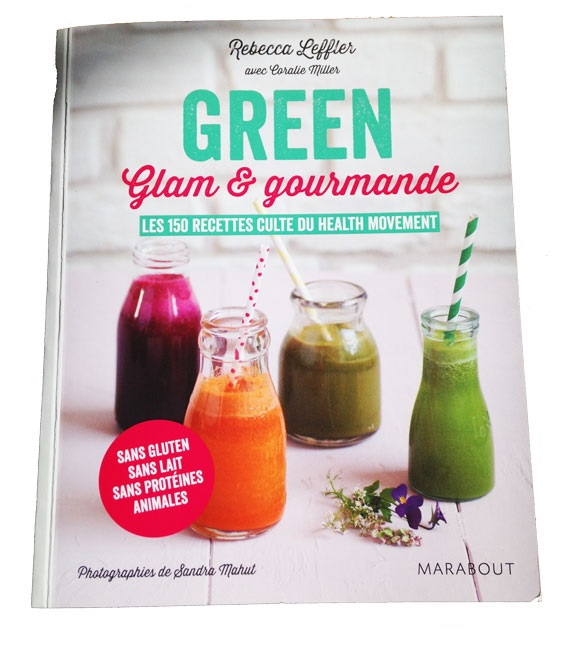 Green-glam-et-gourmande-de-Rebecca-Leffler