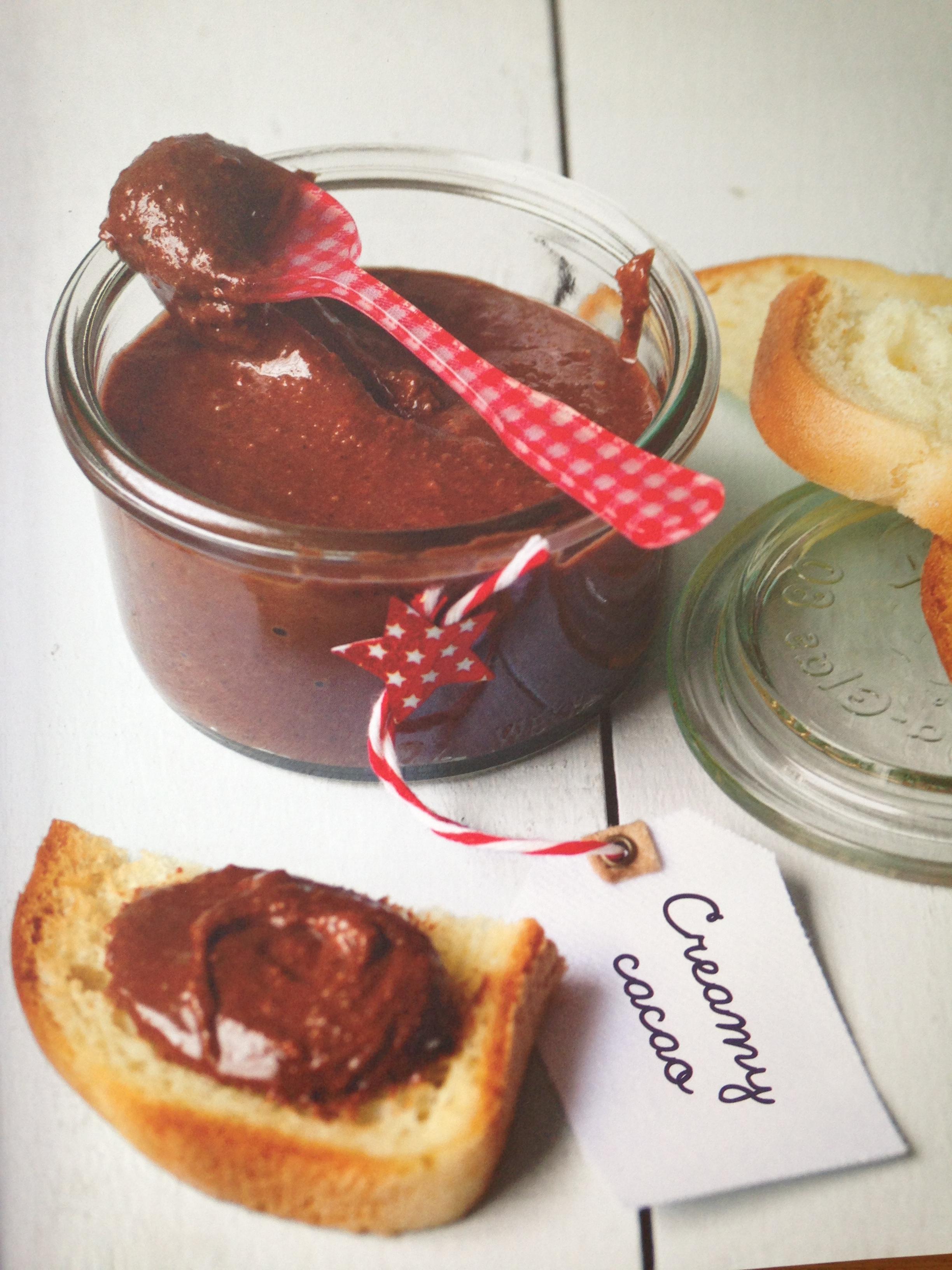 crème-chocolat-green-glam-gourmande-rebecca-leffler