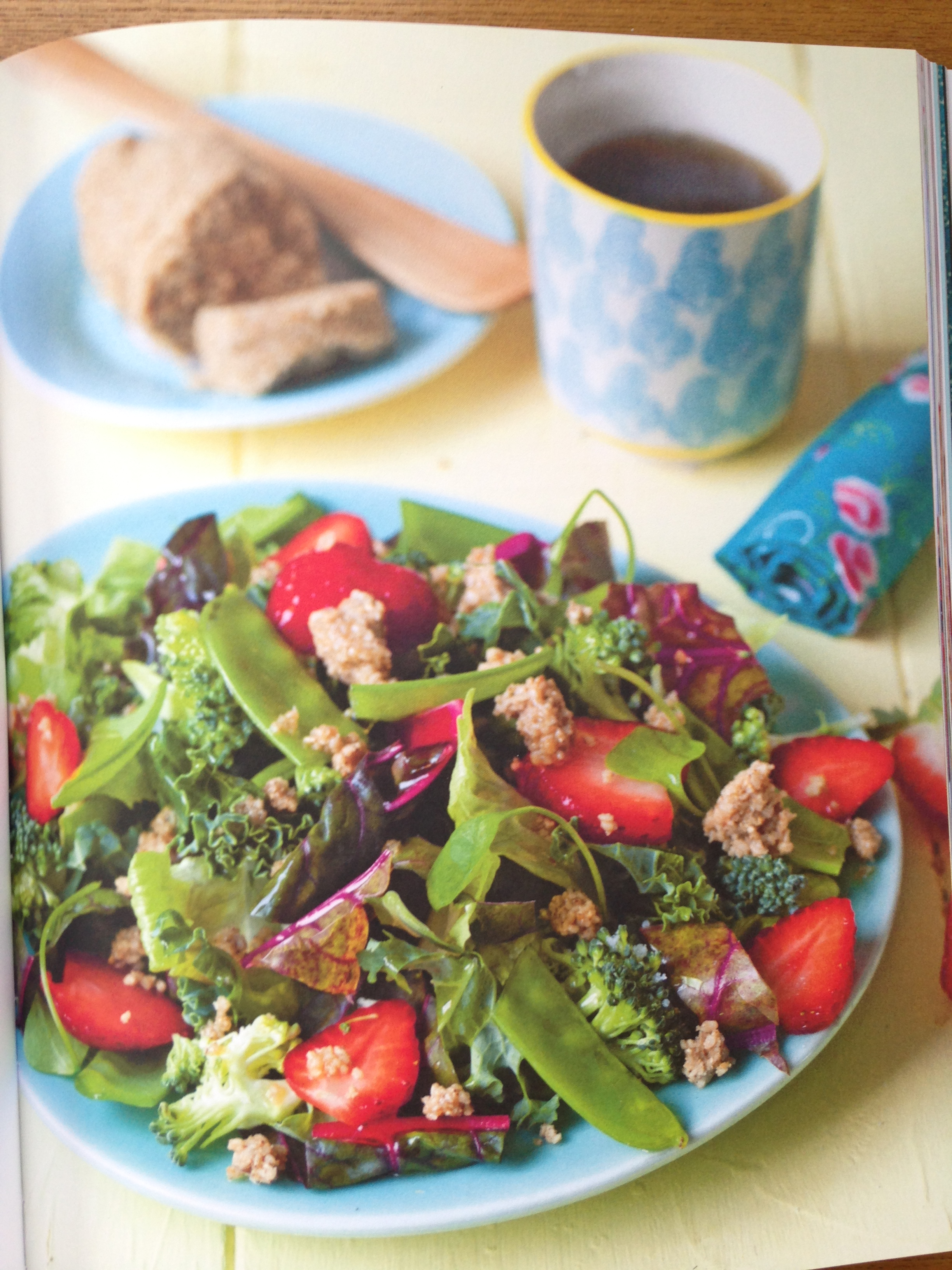le placard-green-glam-gourmande-rebecca-Leffler-salade-d-été