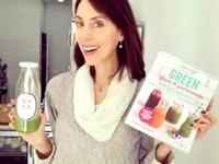 rebecca-leffler-green-glam-gourmande