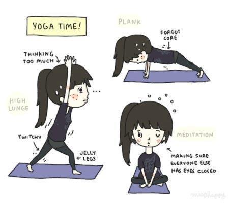 yoga-time-être-une-bonne-yogini