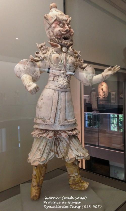 musée-cernuschi-guerrier-wushiyong
