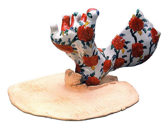 Yuriko-Matsuda-pieds-au-musée-cernuschi