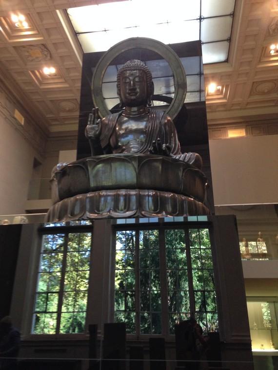 Musée-Cernuschi-bouddha