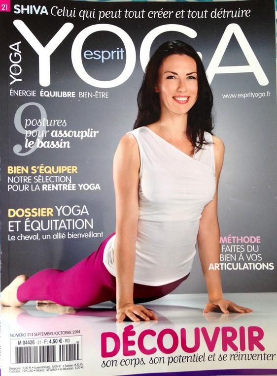 esprit-yoga-couverture
