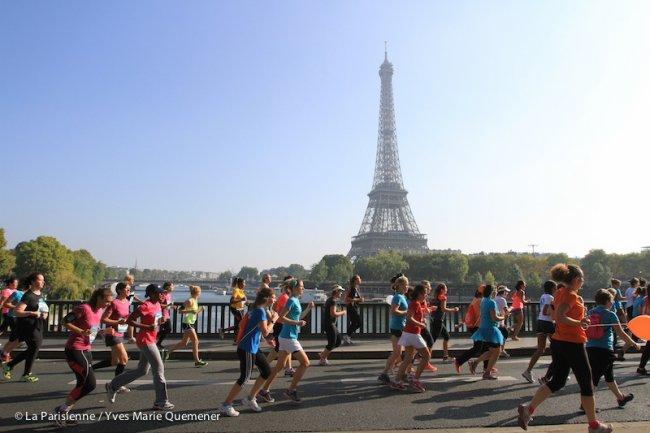 course-la-parisienne-tour-eiffel