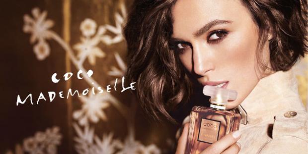 mademoiselle-coco-publicité