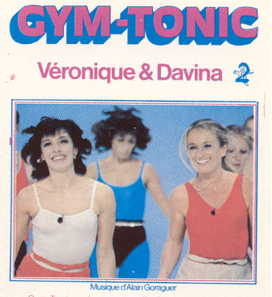 véronique-et-davina-gym-tonic