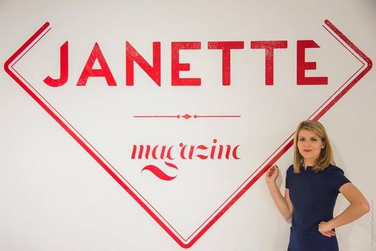magazine-janette-paule-Kienert