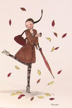 fille-aime-l-automne