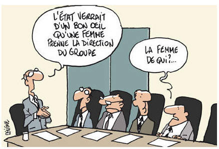 illustration-conseil-d-administration
