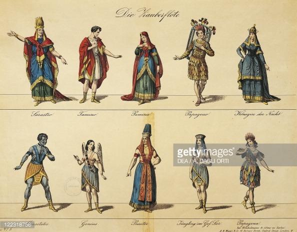 costume-flûte-enchantée-mozart