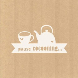 pause-cocooning