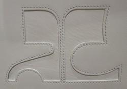 boutique-Courrèges-luxembourg-logo