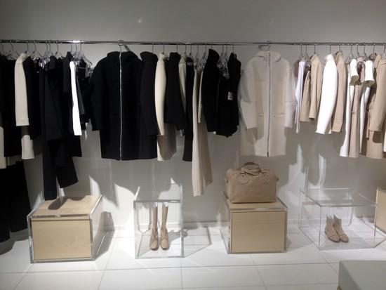 boutique-Courrèges-luxembourg