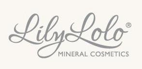 Lily-lolo-logo