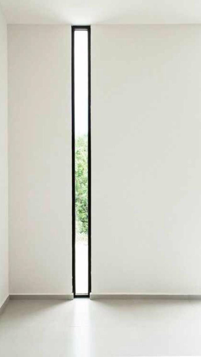 fenêtre-tout-en-hauteur