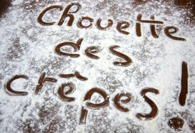 chouette-des-crêpes