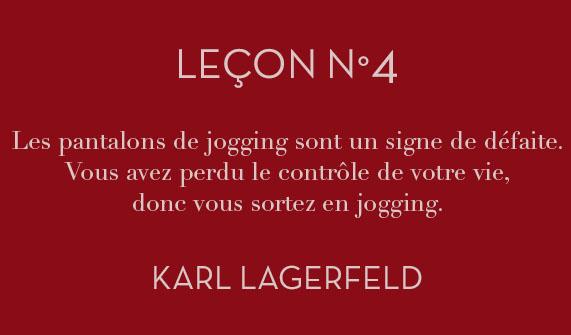 leçon-d-élégance-karl-lagerfeld